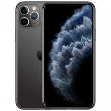 Apple iPhone 11 Pro 512GB Space Gray (серый космос)