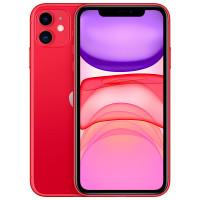 Apple iPhone 11 64GB Product RED™ (красный)