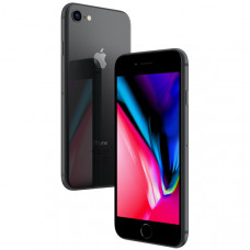 Apple iPhone 8 64GB Space Gray (серый космос)