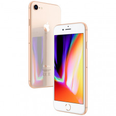 Apple iPhone 8 256GB Gold (золотой)