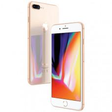 Apple iPhone 8 Plus 256GB Gold (золотой)