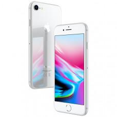 Apple iPhone 8 128GB Silver (серебристый)