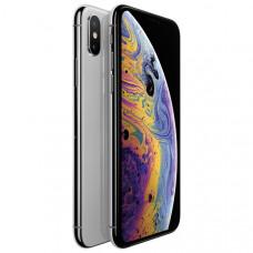 Apple iPhone XS 512GB Silver (серебристый)