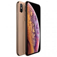 Apple iPhone XS 512GB Gold (золотой)