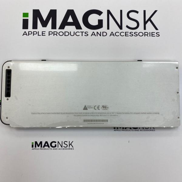 Аккумулятор для Apple MacBook 13 A1278, A1280 2008