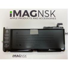 Аккумулятор для Apple MacBook 13 A1342, A1331 2009 - 2010