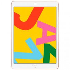 Apple iPad 10.2″ 2019 32GB Wi-Fi Gold (золотой)