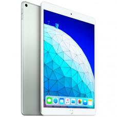 Apple iPad Air 10.5″ 2019 256GB WI-FI Silver (серебристый)