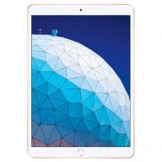 Apple iPad Air 10.5″ 2019 64GB WI-FI + Cellular Gold (золотой)