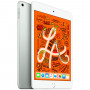 Apple iPad mini 5 2019 256GB WI-FI Silver (серебристый)