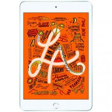Apple iPad mini 5 2019 256GB WI-FI + Cellular Silver (серебристый)