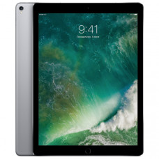 Apple iPad Pro 12.9″ 2018 256GB Wi-Fi + Cellular Space Grey (серый космос)