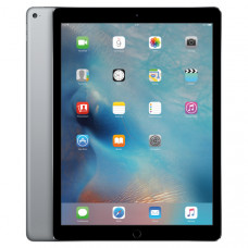 Apple iPad Pro 12.9″ 2018 256GB Wi-Fi Space Grey (серый космос)