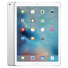 Apple iPad Pro 12.9″ 2018 64GB Wi-Fi Silver (серебристый)