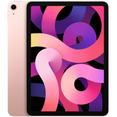 Планшет Apple iPad Air 10.9 Wi-Fi 64GB Rose Gold