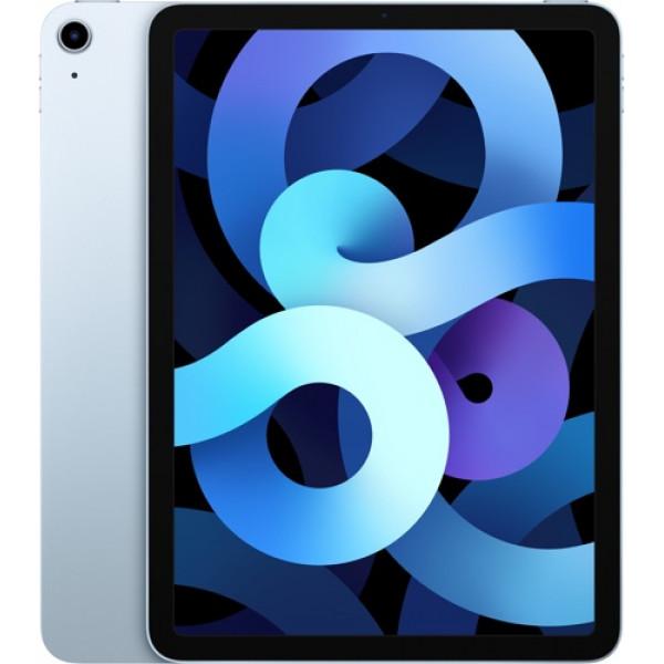 Планшет Apple iPad Air 10.9 Wi-Fi 64GB Sky Blue