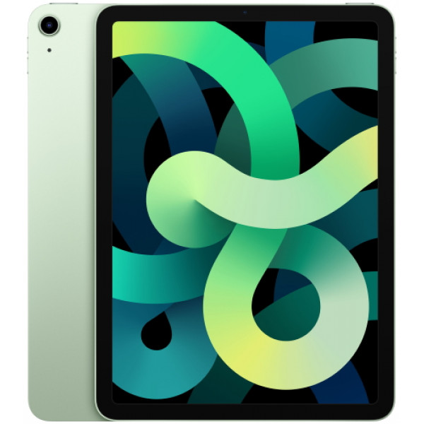 Планшет Apple iPad Air 10.9 Wi-Fi 64GB Green