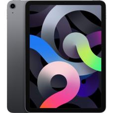 Планшет Apple iPad Air 10.9 Wi-Fi 256GB Space Grey