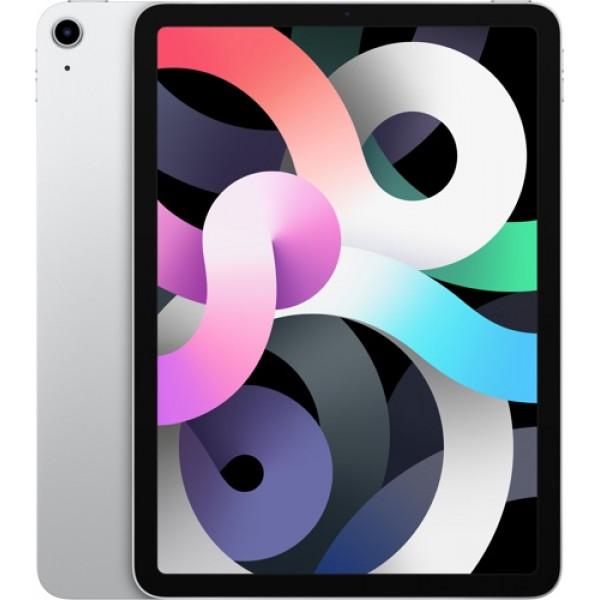 Планшет Apple iPad Air 10.9 Wi-Fi 256GB Silver
