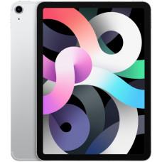 Планшет Apple iPad Air 10.9 Wi-Fi + Cellular 64GB Silver