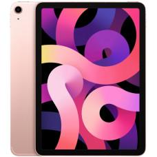 Планшет Apple iPad Air 10.9 Wi-Fi + Cellular 64GB Rose Gold