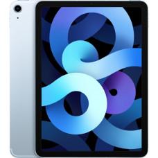 Планшет Apple iPad Air 10.9 Wi-Fi + Cellular 64GB Sky Blue