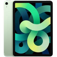 Планшет Apple iPad Air 10.9 Wi-Fi + Cellular 64GB Green
