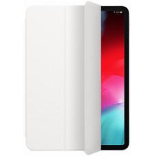 """Чехол Apple Smart Folio для iPad Pro 11"""" White белый"""