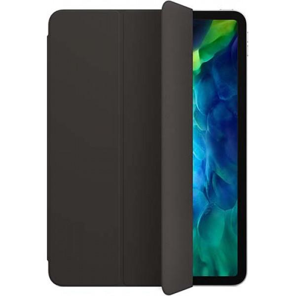 """Чехол для планшета Apple Smart Folio для iPad Pro 11"""" Black черный"""