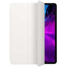 """Чехол Apple Smart Folio для iPad Pro 12.9"""" White белый"""