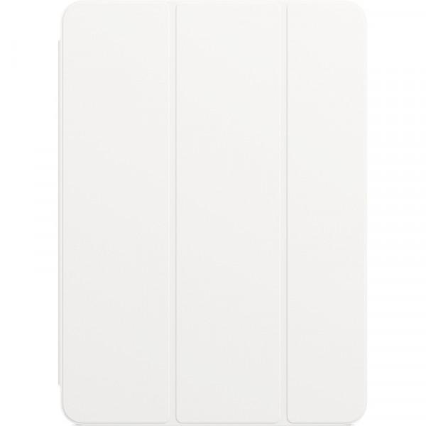 Чехол Smart Case для iPad Pro 11 2020 белый