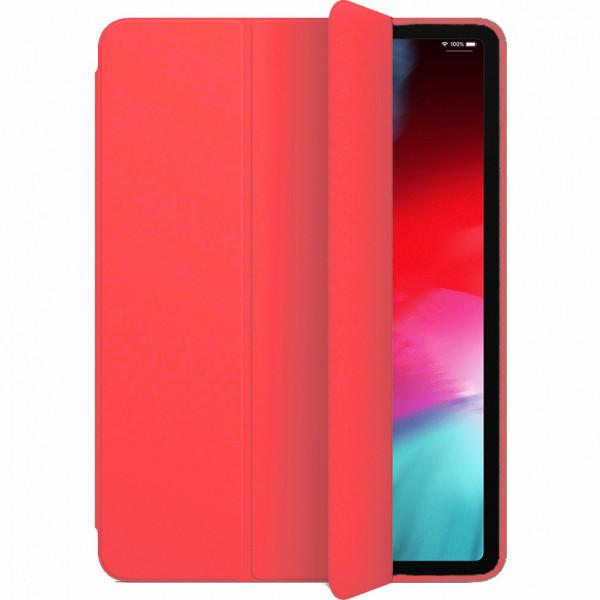Чехол Smart Case для iPad Pro 11 2020 красный