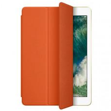 Чехол Smart Case для iPad 10.2 оранжевый