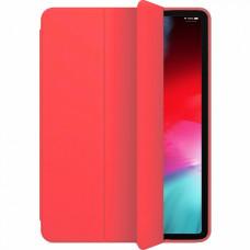Чехол Smart Case для iPad Pro 12.9 2020 красный