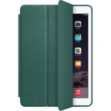 Чехол Smart Case для iPad 10.2 сосновый лес зеленый