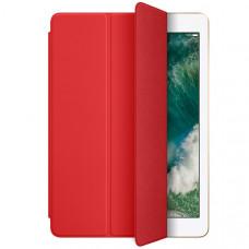 Чехол Smart Case для iPad 10.2 красный