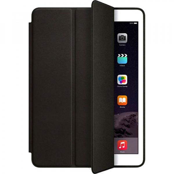 Чехол Smart Case для iPad 10.2 черный