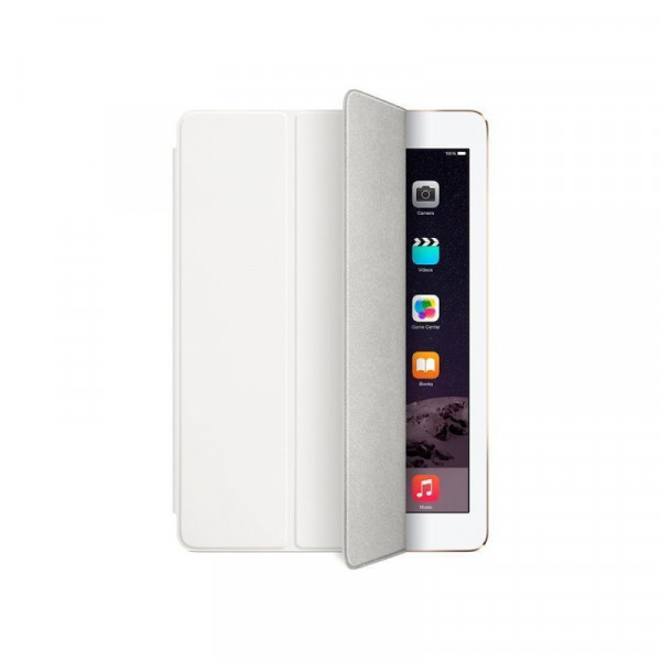 Чехол Smart Case для iPad 9.7 белый