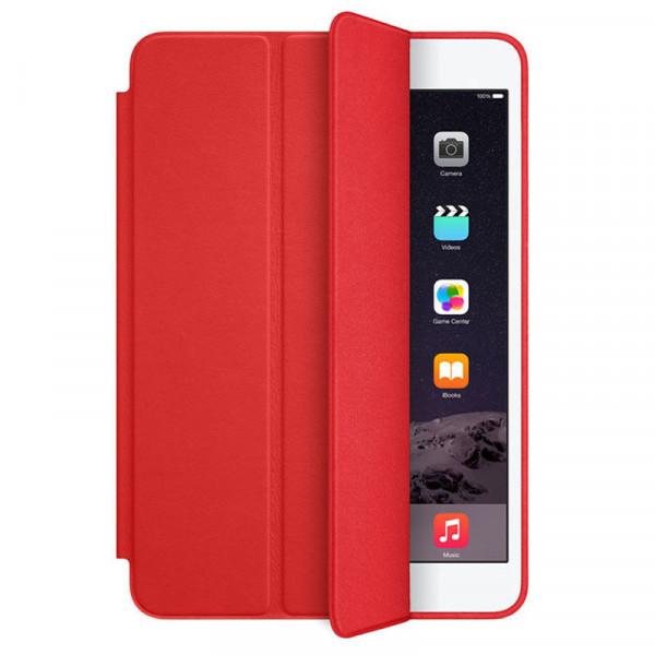 Чехол Smart Case для iPad 9.7 красный