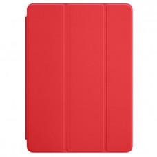 Чехол Smart Case для iPad Air 2 красный