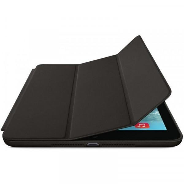 Чехол Smart Case для iPad mini 2/3 черный