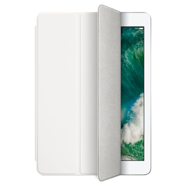 Чехол Smart Case для iPad mini 5 белый