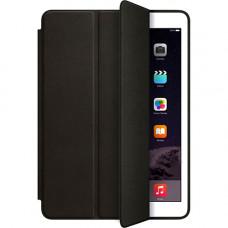 Чехол Smart Case для iPad mini 5 черный