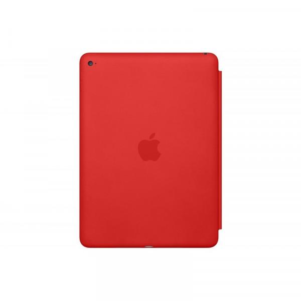 Чехол Smart Case для iPad Pro 10.5/iPad Air 10.5 красный