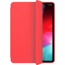 Чехол Smart Case для iPad Pro 11 2018 красный