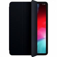 Чехол обложка Smart Case для планшетов iPad Pro 12.9 2018 черный
