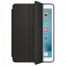 Чехол Smart Case для iPad Pro 10.5/iPad Air 10.5 черный
