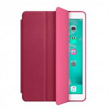 Чехол Smart Case для планшетов Apple iPad Pro 2 малиновый