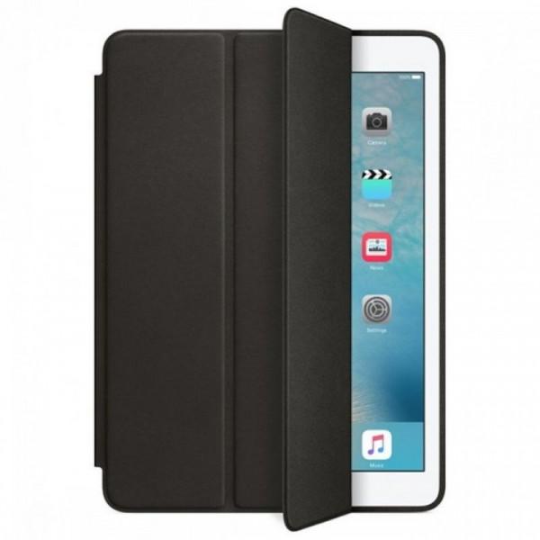 Чехол Smart Case для iPad Pro 2 черный
