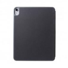 Чехол-накладка Mutural для планшетов Apple iPad 10.2 черный